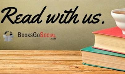 BOOKSGOSOCIAL AUTHORS GROUP