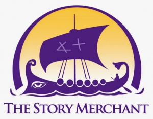 SM-logo-NEW
