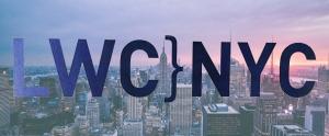 lwc_skyline