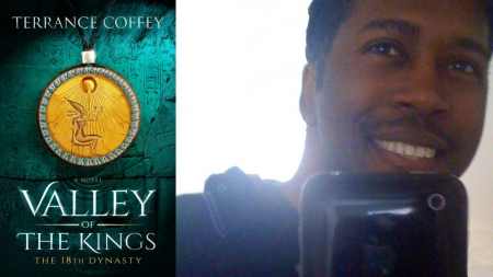 TERRY COFFEY: LET PEOPLE HEAR YOUR STORY