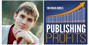 The Publishing Profits Podcast