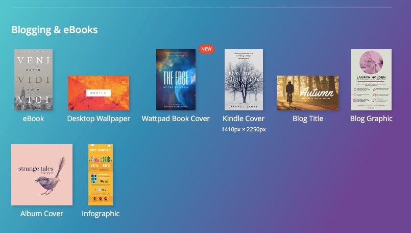 THREE FREE RESOURCES FOR AN AMAZING DIY BOOK COVER
