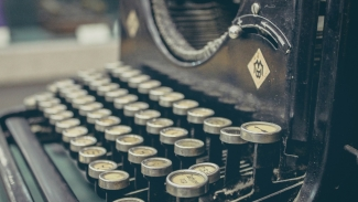 HOW TO GET FREE BOOK REVIEWS – FREE WEBINAR