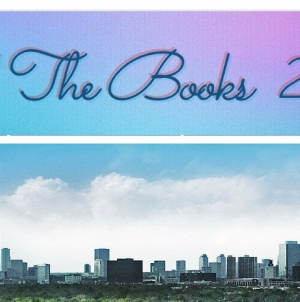 ATB 2017- A NEW OPPORTUNITY FOR SHOWCASING YOUR BOOKS