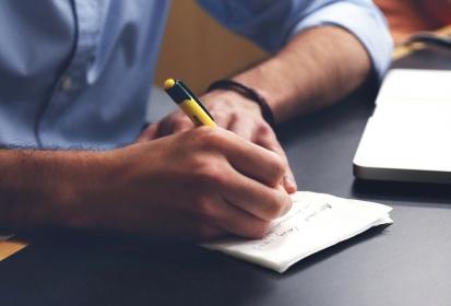 BOOKSGOSOCIAL.COM LAUNCHES A NEW SERVICE FOR AUTHORS