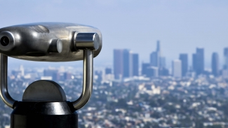 EARLY BIRD REGISTRATION FOR THE GREATER LOS ANGELES WRITERS CONFERENCE STILL OPEN