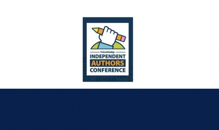 BOOK BABY FIRST INDIE AUTHORS CONFERENCE TO LAUNCH ON FRIDAY, NOVEMBER 3