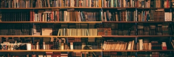 DRAFT2 DIGITAL EXPANDS ITS LIBRARY DISTRIBUTION