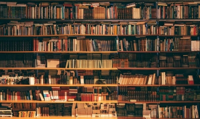 ROBERT YEHLING: SELF-PUBLISHING WILL CONTINUE TO BLOSSOM