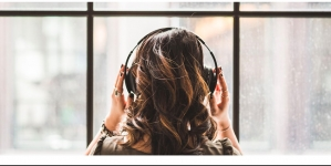 JANINE GRANDA: THE TIME AND EFFORT WE PUT INTO PRODUCING AN AUDIOBOOK NEEDS TO PAY OFF