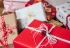 CHRISTMAS PRESENTS FOR WRITERS