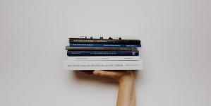LEARN HOW TO SELF-PUBLISH YOUR BOOK FROM ALINKA RUTKOWSKA