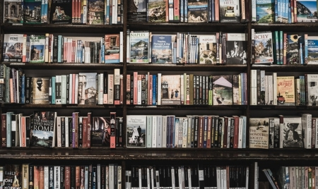 HOW TO PRICE YOUR BOOK ON AMAZON