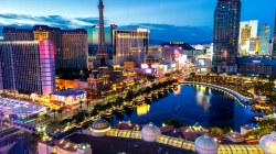 16th ANNUAL LAS VEGAS WRITERS CONFERENCE ANNOUNCES KEYNOTE SPEAKERS