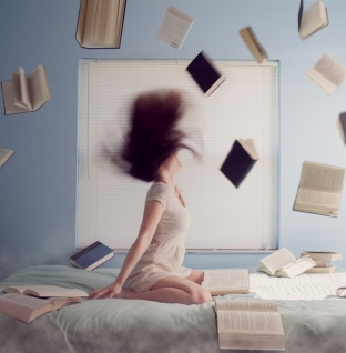 5 SELF-PUBLISHING PREDICTIONS FOR THE SECOND HALF OF 2019