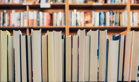 THREE BOOK MARKETING STRATEGIES YOU CAN IMPLEMENT IN ONE AFTERNOON