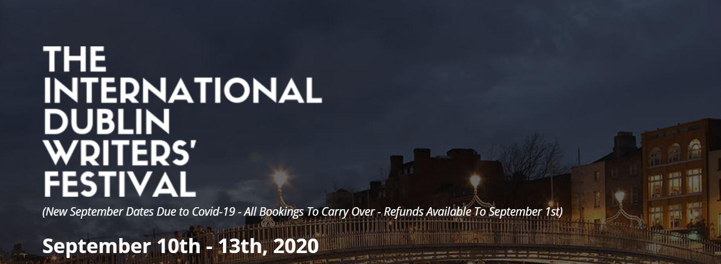 The_International_Dublin_Writers_Festival