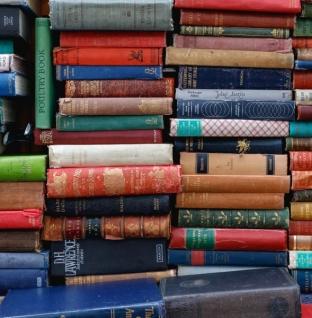 DIGITAL BOOK SALES ARE INCREASING DURING COVID19
