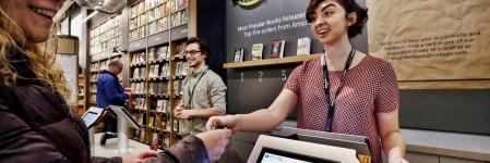Amazon E-Book Formatting For Tight Budgets