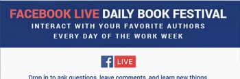 Is facebook more important than goodreads?