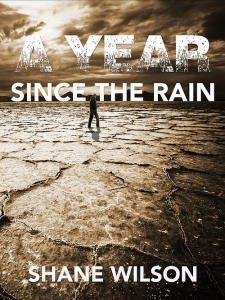 A-Year-Since-The-Rain