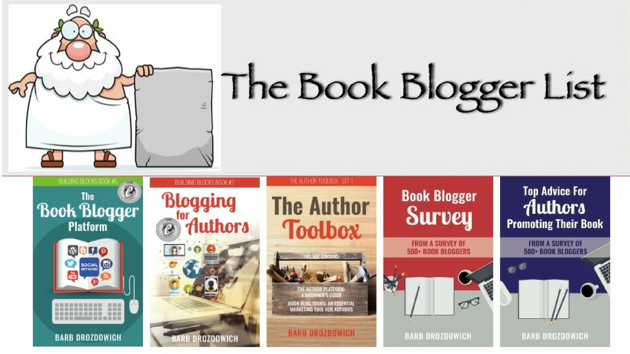 Image result for Image for Barb Drozdowich books