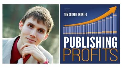The Publishing Profits Podcast