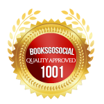 BOOKSGOSOCIAL.COM LAUNCHES A NEW SERVICE FOR AUTHORS