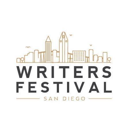 THREE WRITERS FESTIVALS YOU CAN'T AFFORD TO MISS IN APRIL 2019