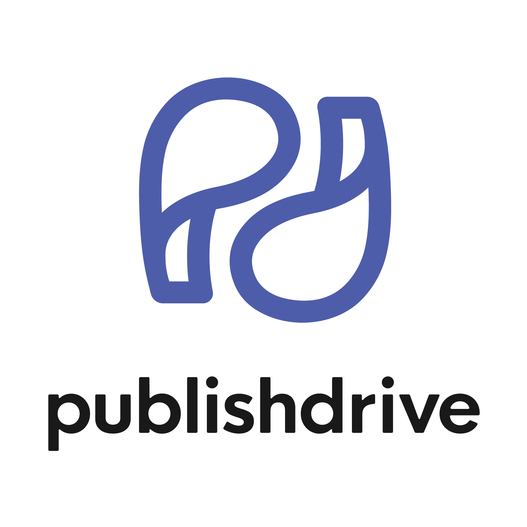 PUBLISHDRIVE ANNOUNCES A NEW BUILT-IN BOOK MARKETING SUITE FOR SELF-PUBLISHED AUTHORS