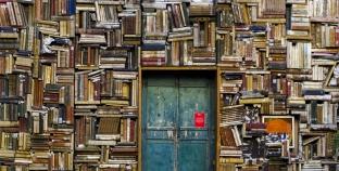 LITERARY SoCal: LIT UP ORANGE COUNTY