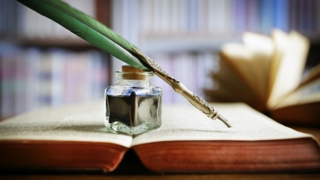 TOP 5 WRITERS' CONFERENCES TO ATTEND IN CALIFORNIA IN 2020