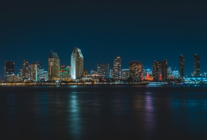 REGISTRATION FOR  SOUTHERN CALIFORNIA WRITERS' CONFERENCE STILL OPEN