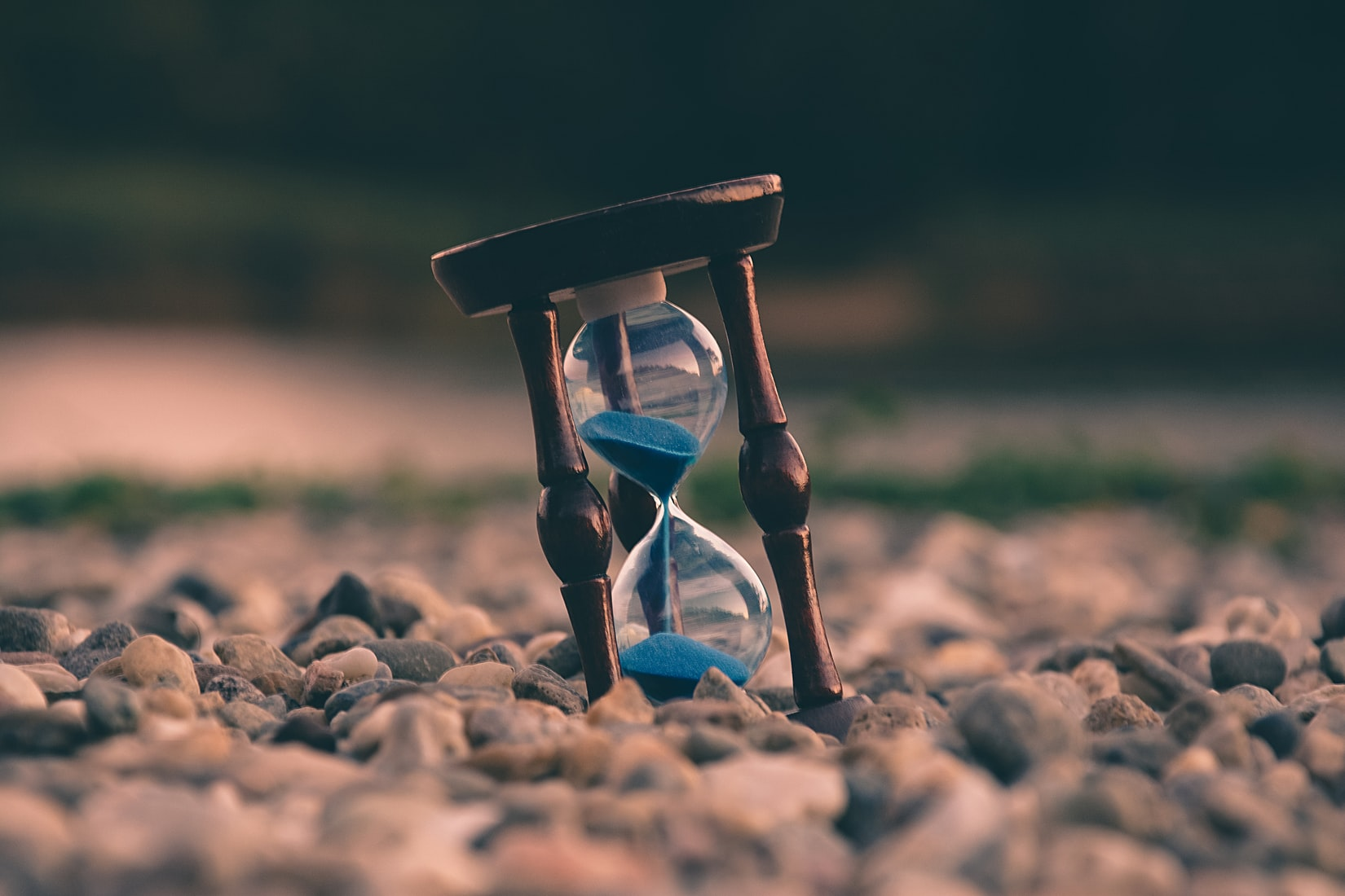 How_to_keep_on_writing_through_tough_times