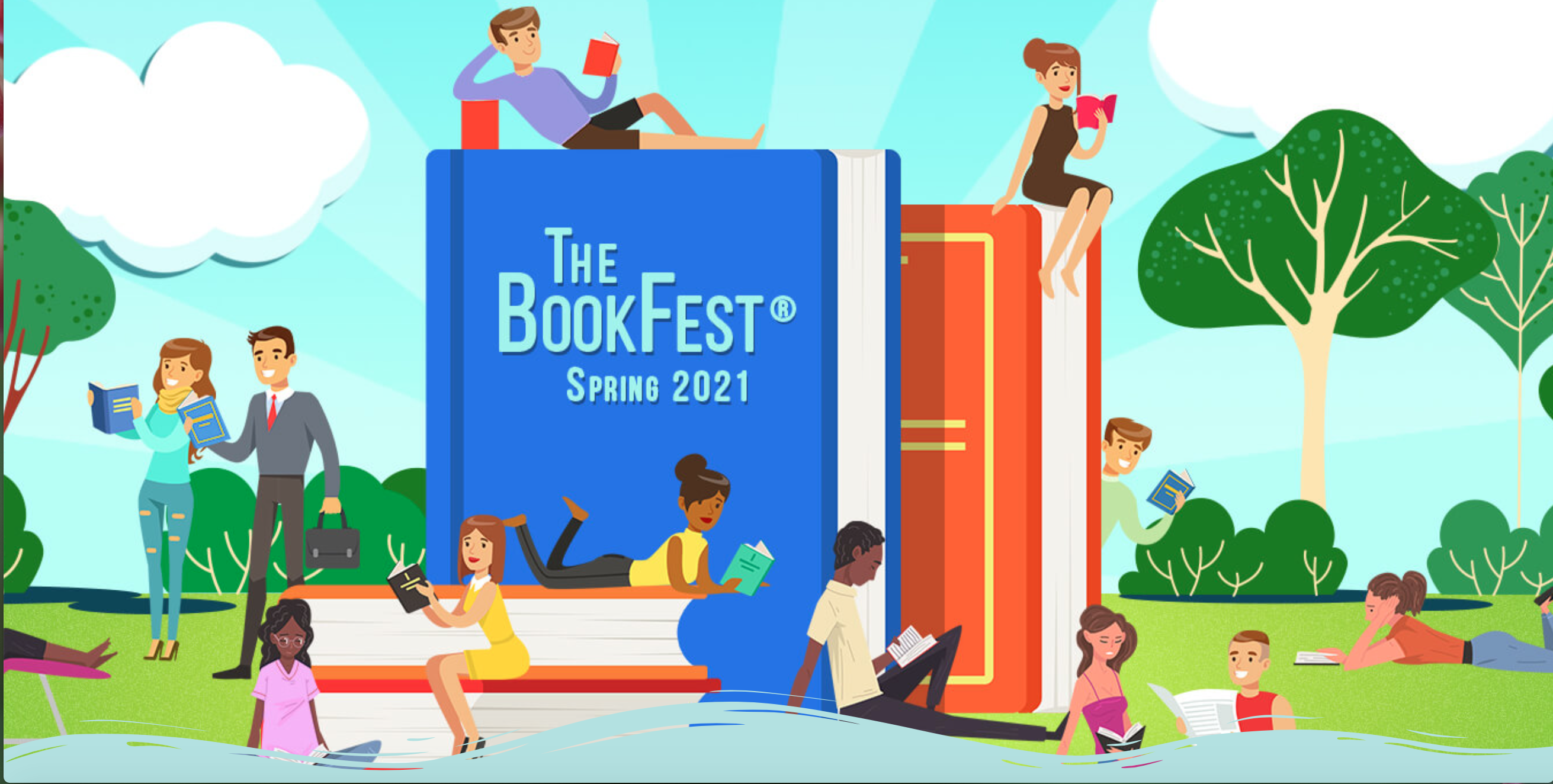 The_Book_Fest_Spring_2021